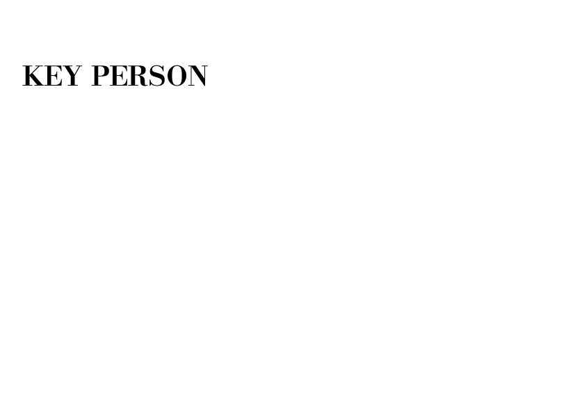 kanoh image